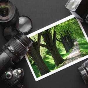 Фотоуслуги Знаменска