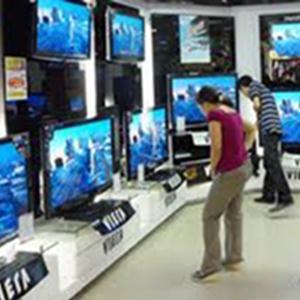 Магазины электроники Знаменска