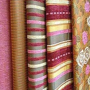 Магазины ткани Знаменска