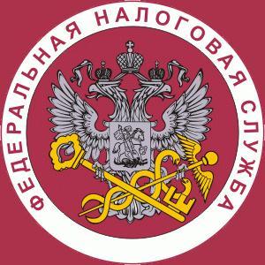 Налоговые инспекции, службы Знаменска