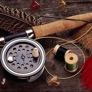 Охотничьи и рыболовные магазины Знаменска