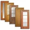Двери, дверные блоки в Знаменске