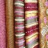Магазины ткани в Знаменске