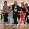 Школы танцев в Знаменске