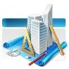 Строительные компании в Знаменске