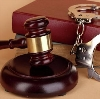 Суды в Знаменске