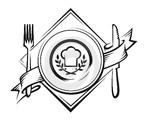 Боулинг в развлекательном центре Самолет - иконка «ресторан» в Знаменске